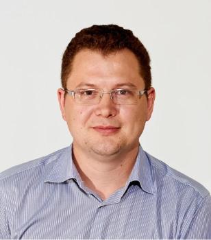 Иващенко Антон Владимирович