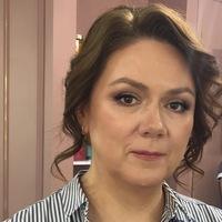 Кифоренко Ирина Константиновна