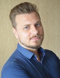 Жиленков Антон Александрович