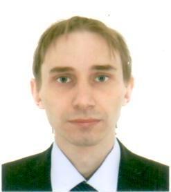 Новожилов Михаил Владимирович