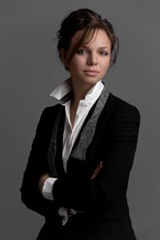 Литау Екатерина Яковлевна