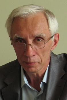 Басов Владимир Владимирович