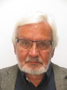 Балашов Виктор Михайлович