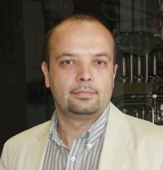 Бауман Дмитрий Андреевич