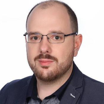 Чечулин Андрей Алексеевич