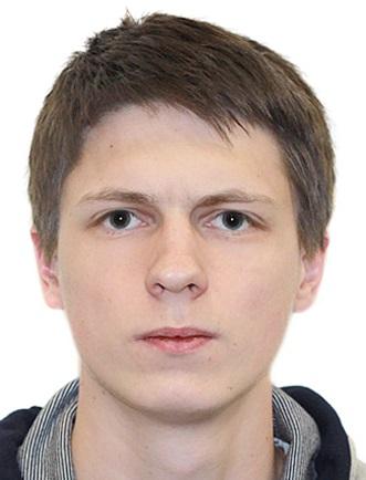 Денисов Алексей Константинович