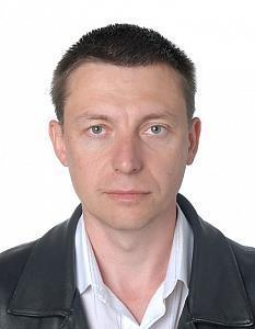 Билый Андрей Михайлович