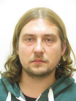 Гурнов Константин Борисович