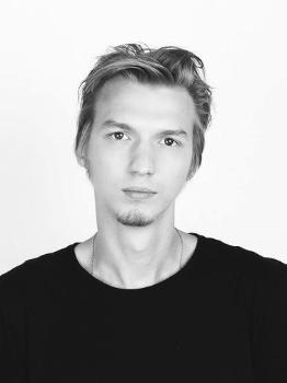 Хорошавин Александр Александрович