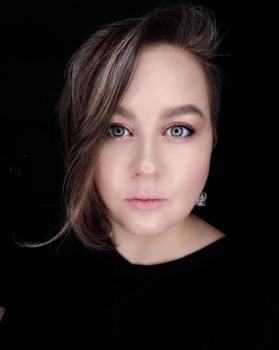 Ефимова Дарья Александровна