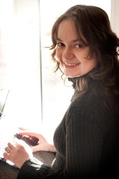 Уласевич Светлана Александровна