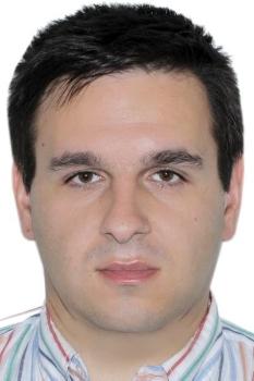 Трифонов Петр Владимирович
