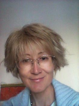 Кан Елена Николаевна