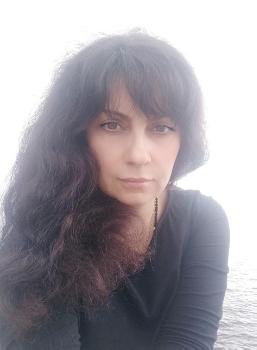 Боркова Елена Аркадьевна