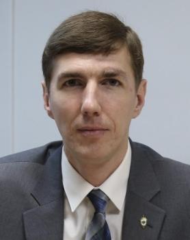 Деранков Ярослав Игоревич