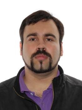 Семенов Данила Михайлович