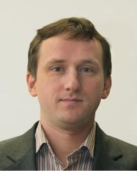 Анучин Алексей Сергеевич