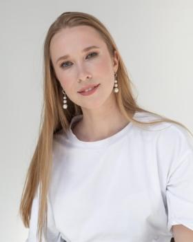 Карасева Наталья Кирилловна