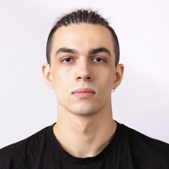 Каменьщиков Павел Валерьевич